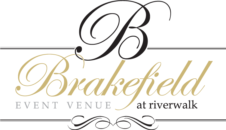 Brakefield at Riverwalk